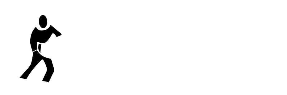 Judo Club de Villedieu